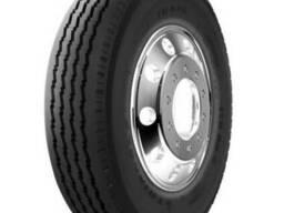 11R22, 5 Бескамерные шины Китай