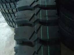 12,00*20 KT695 PR20 Kunlun New Power карьерная