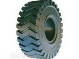 17.5-25-TT шины для спецтехники g-1