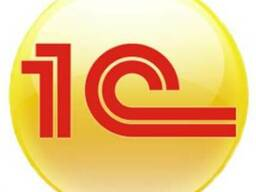программа1C:ИТС Казахстан на 12 месяцев - фото 4