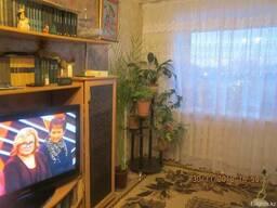 2-комнатная квартира, 47 м², 4/5 эт. , Павлова 9