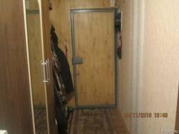 2-комнатная квартира, 47 м², 4/5 эт. , Павлова 9 - фото 3