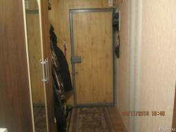 2-комнатная квартира, 47 м², 4/5 эт. , Павлова 9 - photo 3