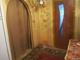 2-комнатная квартира, 47 м², 4/5 эт. , Павлова 9 - фото 4
