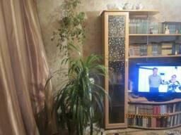 2-комнатная квартира, 47 м², 4/5 эт. , Павлова 9 - фото 5