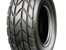 270/65R18 Michelin Хр 27
