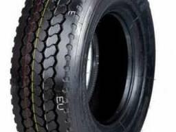 385/65R22.5-20PR грузовые шины annaite 397