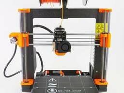 3D принтер Original Prusa i3 MK3 (набор для сборки)