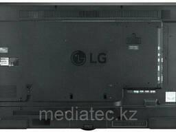"49SM5KE 49"" ЖК панель LG LED, Standart, яркость 450 кд/м2, 24/7, webOS 4. 0"