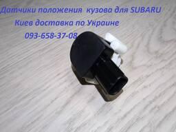 84031FG000 датчик положения кузова - фото 2