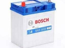 Аккумулятор Bosch 540127 40Ah в Алматы