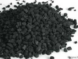 Активированный уголь АГ-3