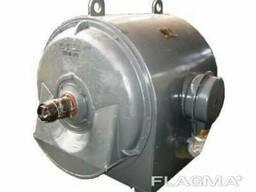 АКЗ-12-39-6 320кВт/1000 об/мин 6000V – 3 шт.