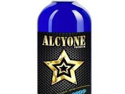 Alcyone premium syrup (bar & dishes)