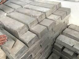 Aluminum 80-84. 6% / 我們有能力提供80-84. 6%的純鋁 200-300噸/月