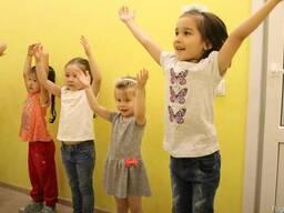 Английский для детей в Павлодаре - фото 1