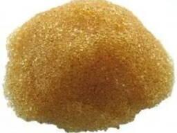Анионит АМ-2Б ( ионообменная смола)