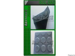 Антискользящее рулонное покрытие RUL-006