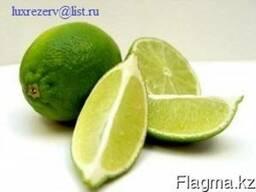 Апельсины лимоны лайм. Возможна совместная поставка.