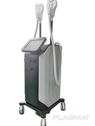 Аппарат для коррекции фигуры и похудения SlimBeauty Sincoherenlaser