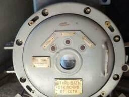 Аппарат газового контроля шахтной атмосферы