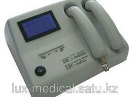 Аппарат ультразвуковой терапии двухчастотный УЗТ-1.3.01Ф-Мед
