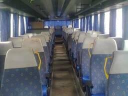Аренда автобуса - фото 2