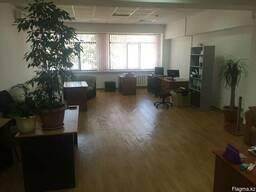 Аренда офиса 40 м2