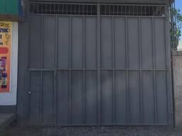 Аренда помещения под склад или мебельный цех - photo 3