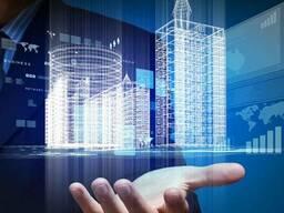 Архитектурное проектирование в Алматы