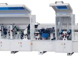 Автоматическая машина для обрезки кромок FZ-360J