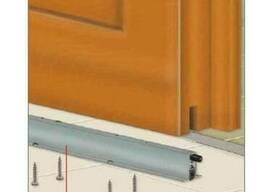 Автоматические пороги для дверей!!!