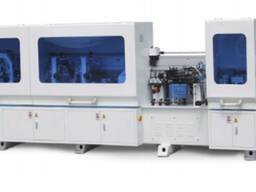 Автоматический кромкооблицовочный центр Freumax М7/50