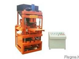 Автоматический Лего станок SY1-10 для Лего кирпича