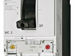 Автоматический выключатель, 3-пол mc225231 Schrack