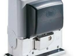 Автоматика для откатных ворот до 1800 кг