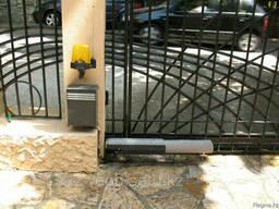 Автоматика для ворот от 125000тг. - фото 7