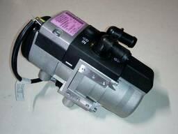 Автономка - Предпусковые подогреватели Бинар5 S