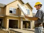 Авторский надзор за строительством зданий и сооружений - фото 1