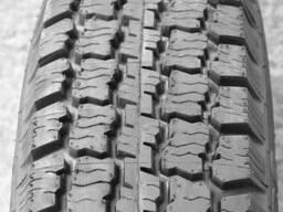 Автошины 185/75 R16С VS-22