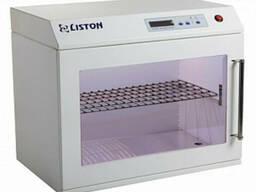 Бактерицидная камера для хранения стерильного инструмента
