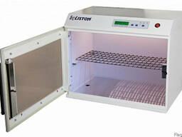 Бактерицидная камера для хранения стерильного инструмента - фото 2