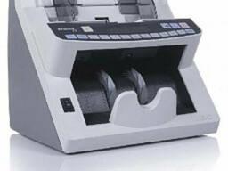 Банковское оборудование, Оборудование для обработки банкнот