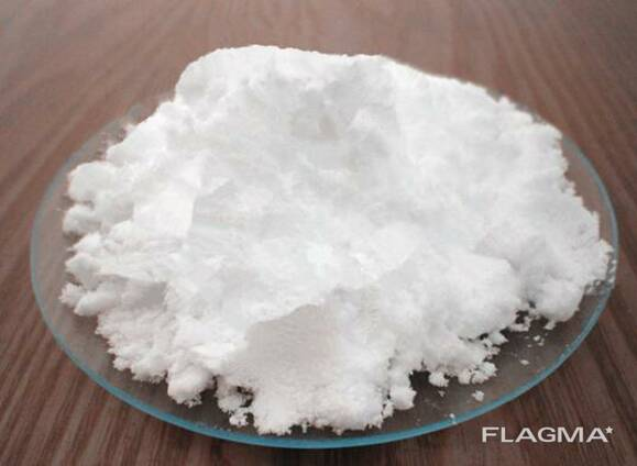 Натрий сернокислый (сульфат) (технический)