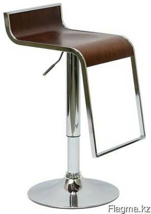 Барный стул N-10