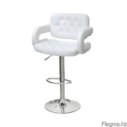 Барный стул N-135