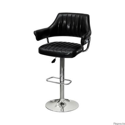 Барный стул N-152
