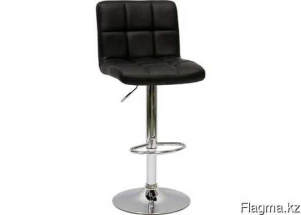 Барный стул N-47