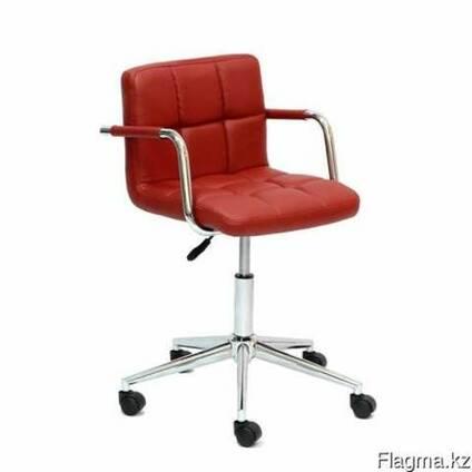 Барный стул N-69