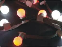 Белт лайт, Belt Light, Светодиодный Белт лайт в Алматы